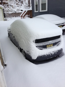 feb blizzard