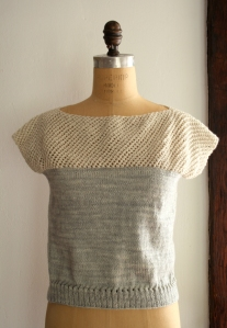 cap-sleeve-lattice-600-dress-form