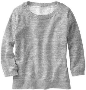 gap-gray-eyelet-back-sweater-product-1-18306722-1-275247168-normal_large_flex
