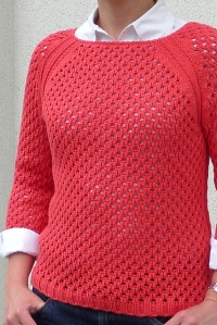 Honeycomb-sweater-sweater2_medium2