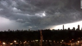 120727012838-nyc-storm-columbus-circle-story-top