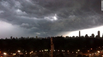 120727012838-nyc-storm-columbus-circle-story-top