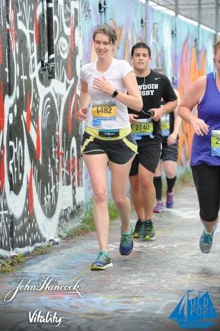 race_1770_photo_39032501