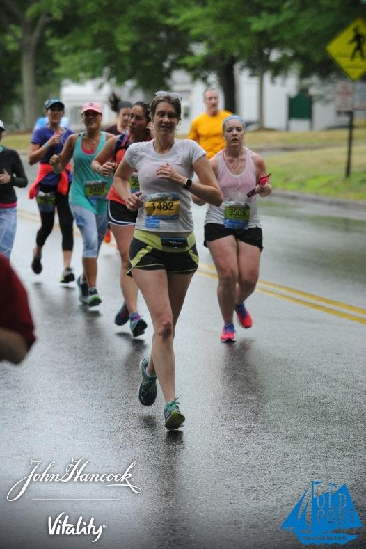 race_1770_photo_39044951