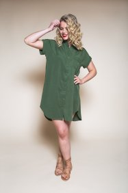 Kalle_Shirt-dress_Pattern-2_433f1432-591b-4c1b-a80f-923a725b926c_1280x1280